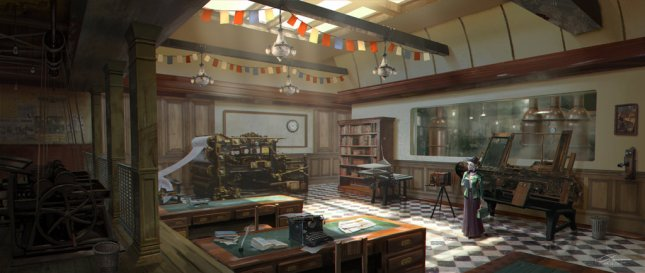 c_o_t__the_newspaper_office_by_wang2dog-d94rdai